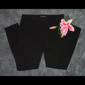 Express Design Studio Skinny Pants